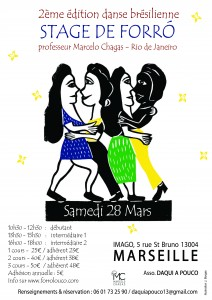 affiche stage marcelo 03 2015 copie