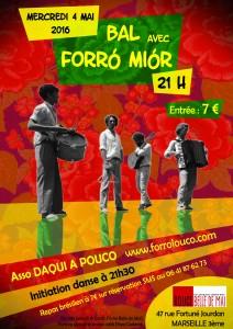 Affiche_Forro_Mior