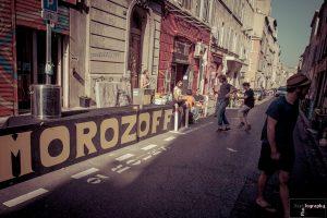 morozoff'4