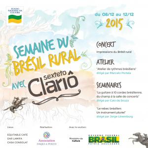 flyer_franca_clario