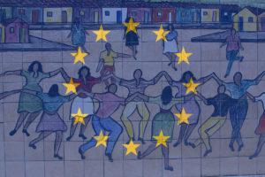 Fédération Européenne du Forró